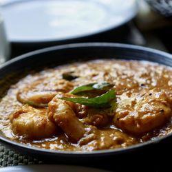 The Best 10 Indian Restaurants Near Manhattan Valley Manhattan Ny