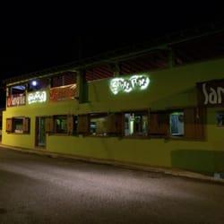 Images - Mayaguez nightlife