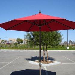 us patio repair furniture repair 1604 s decatur blvd westside