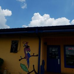 Fuentes Mexican Restaurant Madisonville Tn