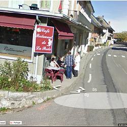 Caf Numero Haute Savoie