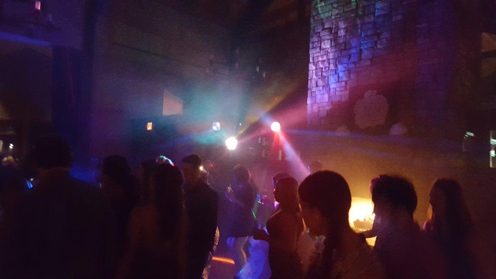 Tko Entertainment-Professional Dj's