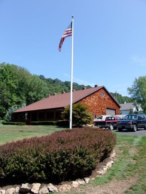 Rich Coast Coffee: 41 Meadowbrook Ln, Lewistown, PA