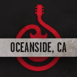 School of Rock Oceanside