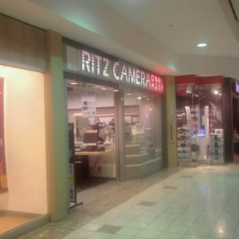 Ritz Camera One Hour Photo - CLOSED - Photography Stores ...
