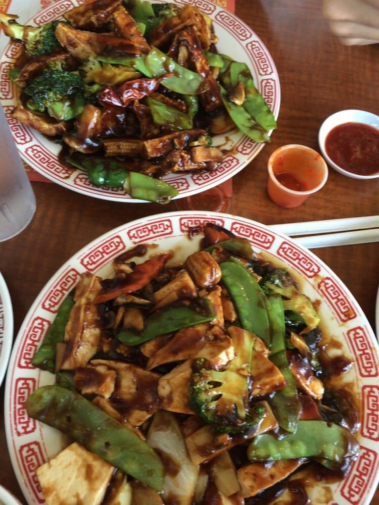 Restaurants That Deliver Key West Fl