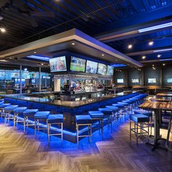 Photo Of Topgolf West Chester Township Oh United States Restaurant And Bar