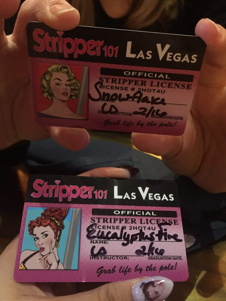 Lyrics certified stripper, beautiful pan asian girl big tit porn