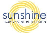 Sunshine Drapery Interior Design 11800 Adie Rd Maryland Heights