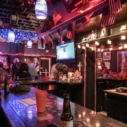 Photo Of Jv S Restaurant Falls Church Va United States The Next