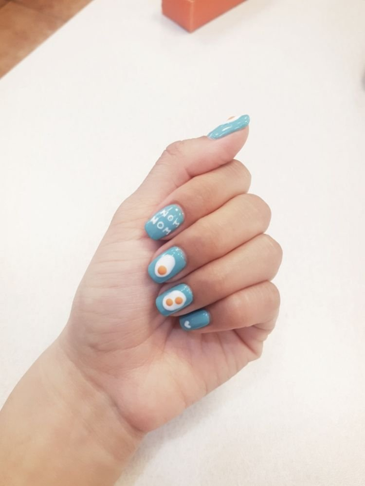 Tipsy Nails - 231 Photos & 12 Reviews - Nail Salons - 1116 Horsham ...