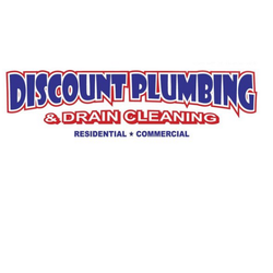 Photo Of Discount Plumbing And Drain Cleaning   Garden Grove, CA, United  States