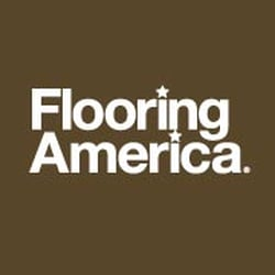 Photo Of Wright Furniture Flooring Hannibal Mo United States
