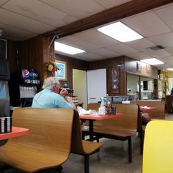 Photo Of Bucky S Family Restaurant Columbia Tn United States