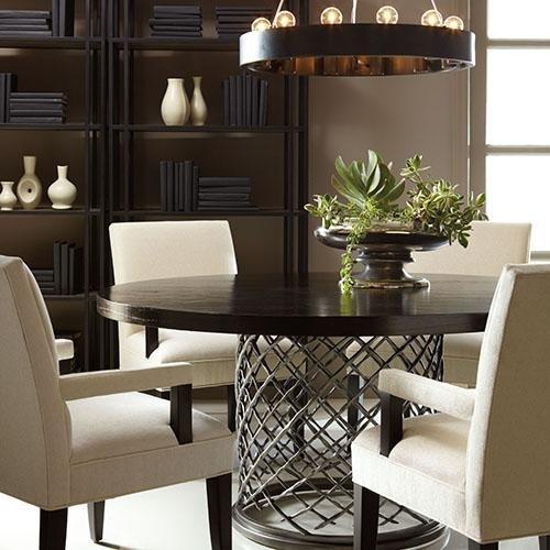 Photo Of Carol House Furniture   Maryland Heights, MO, United States