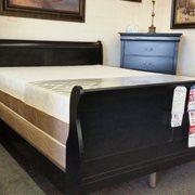 ... Photo Of Cargo World Furniture   Belton, MO, United States ...