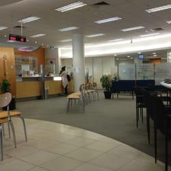 Service sa customer service centre public services for 108 north terrace adelaide sa 5000