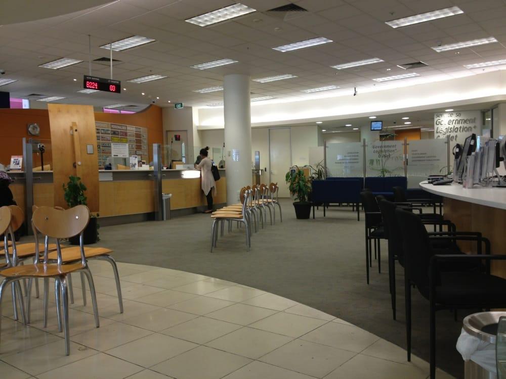 Enjoyable Waiting Area For Service Sa Yelp Home Interior And Landscaping Ologienasavecom