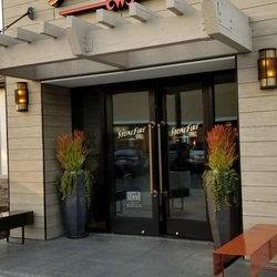 Photo Of Rolling Hills Plaza Torrance Ca United States Stonefire Grill
