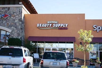 Beauty Supply Store,beauty supply store near me,black beauty supply store near me,beauty supply store near me open now,nearest beauty supply store,salon supply store near me