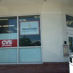 cvs pharmacy drugstores 3511 us highway 19 new port richey fl