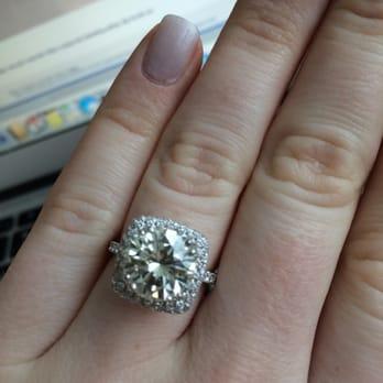 Arlington Gold Silver & Diamond Exchange 11 Reviews Jewelry