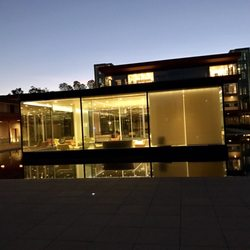 The Claremont Colleges - 20 Photos - Colleges & Universities