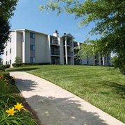 Bon Enjoy The FREE Photo Of Trinity Park Apartments   Raleigh, NC, United  States.