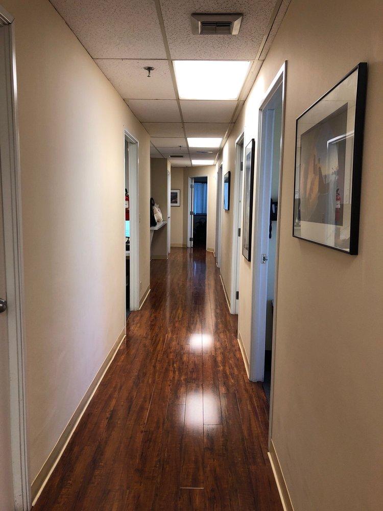 Osborne Head & Neck Institute | 8631 W Third St Ste 945E, Los Angeles, CA, 90048 | +1 (310) 657-0123
