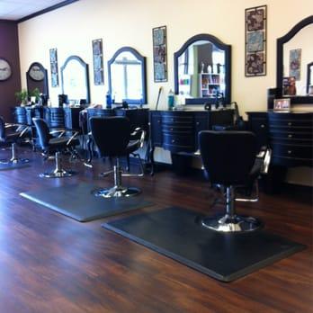 Ciao bella hair design 74 photos 10 reviews hair salons photo of ciao bella hair design virginia beach va united states just pmusecretfo Gallery