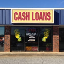 Cash loans independence mo photo 7