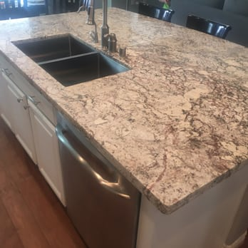 kitchen sinks las vegas team tile amp 44 photos amp 24 reviews builders 6079
