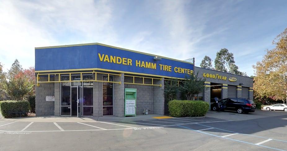 o - Shop Cheap Tires Woodland California