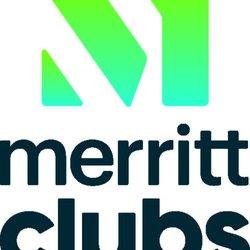 quality design 37100 7f3e8 Photo of Merritt Clubs - Baltimore, MD, United States