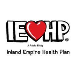 Top 10 Best Iehp In Chino Hills Ca Last Updated February 2019 Yelp
