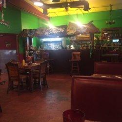 Don Juan S Mexican Restaurant Jefferson Tx