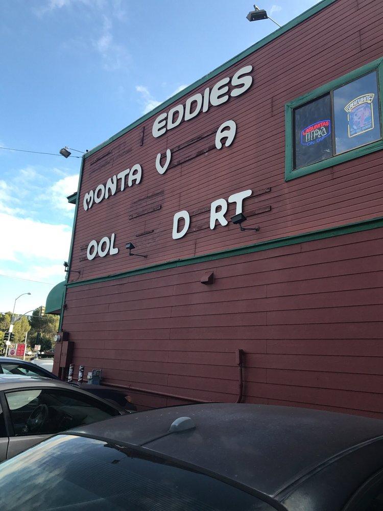 Paul & Eddie's Monta Vista Inn