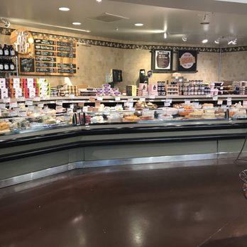 Whole Foods Market Louisville Ky
