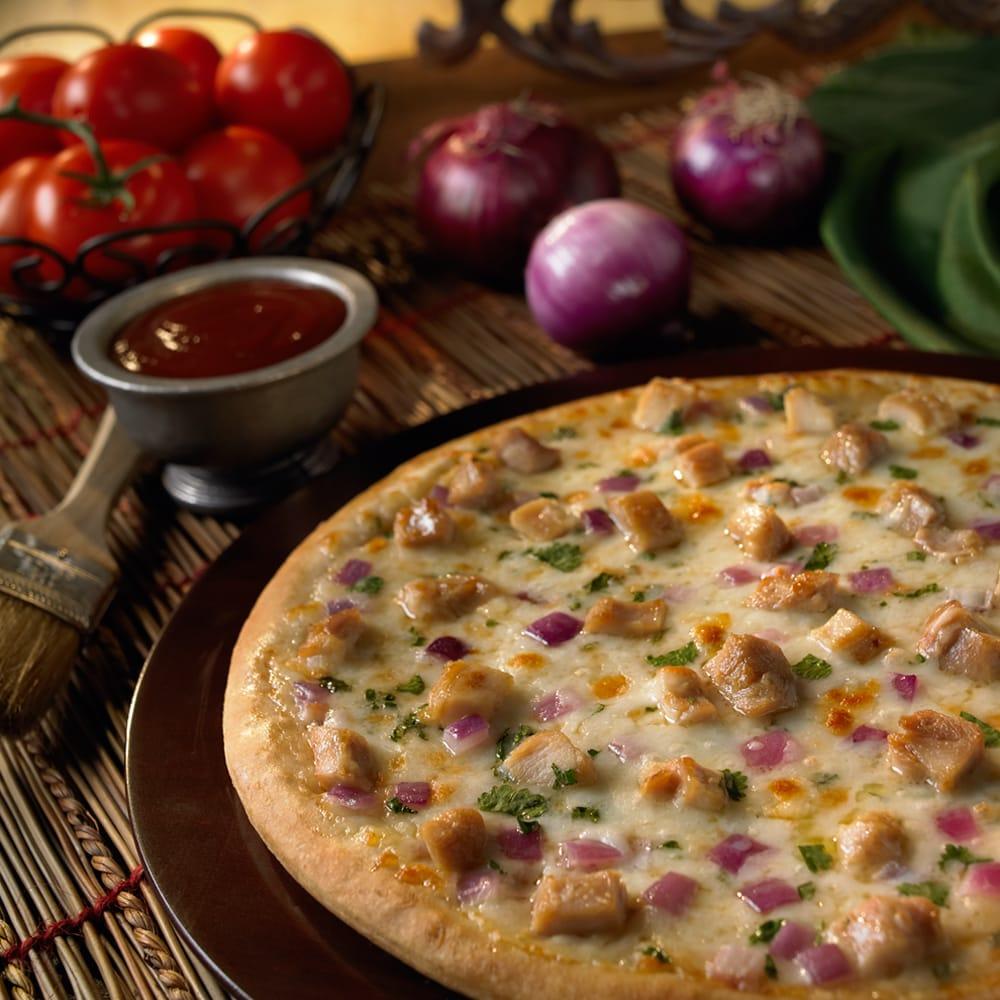 Gatti's Pizza: 584 Bypass, Brandenburg, KY