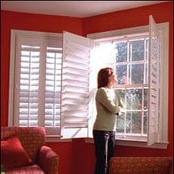 image shutters wood from blinds plantation large next open interior nextdayblinds day