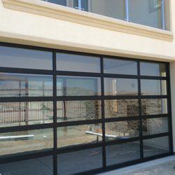 Photo of Archway Garage Doors \u0026 Gates - Simi Valley CA United States & Archway Garage Doors \u0026 Gates - 62 Photos \u0026 165 Reviews - Garage ...