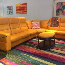 Photo Of European Leather Gallery   Jacksonville, FL, United States