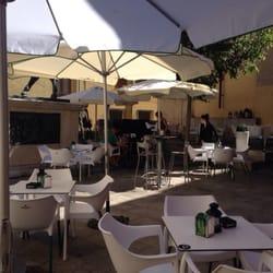 Lolita Lounge Bar 15 Photos Cocktail Bars Travesía
