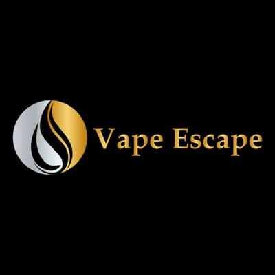 Vape Escape 1527 SW State Route 7 Blue Springs, MO Electronic