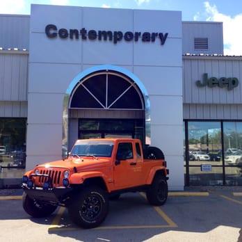 contemporary chrysler dodge jeep 20 reviews dealerships 320 elm st milford nh united. Black Bedroom Furniture Sets. Home Design Ideas