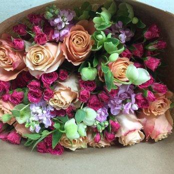 flowers wholesale 34 photos 54 reviews florists 8032