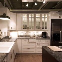 Ikb Stone Kitchen Amp Bath Closed 32 Reviews Kitchen