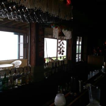 The Shack Restaurant Palm Bay Fl