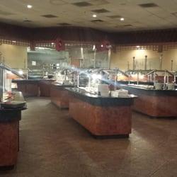 Chinese Restaurants In Westport Kansas City