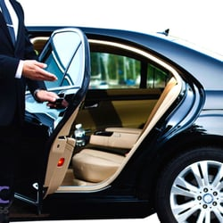 Access Car Service Secaucus Nj